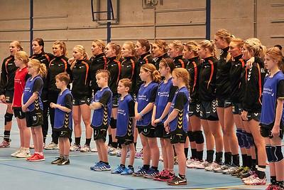 20150321 Nederland - Slowakije  29-26 img024