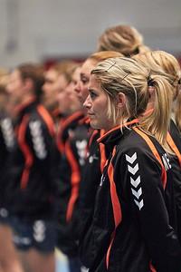 20150321 Nederland - Slowakije  29-26 img022