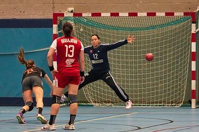 20150321 Nederland - Slowakije  29-26 img034