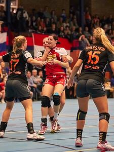 20150321 Nederland - Slowakije  29-26 img031