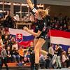 20150321 Nederland - Slowakije  29-26 img007
