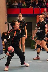 20150321 Nederland - Slowakije  29-26 img002