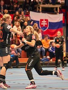 20150321 Nederland - Slowakije  29-26 img009