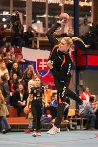 20150321 Nederland - Slowakije  29-26 img008