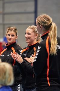 20150321 Nederland - Slowakije  29-26 img020