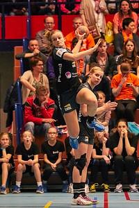 20150321 Nederland - Slowakije  29-26 img006