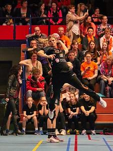 20150321 Nederland - Slowakije  29-26 img010