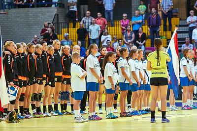 20150606 Nederland - Tsjechië  33-23 img 004