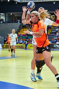 20150606 Nederland - Tsjechië  33-23 img 021
