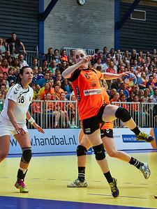 20150606 Nederland - Tsjechië  33-23 img 016