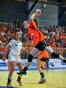 20150606 Nederland - Tsjechië  33-23 img 018