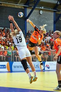 20150606 Nederland - Tsjechië  33-23 img 008