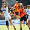 20150606 Nederland - Tsjechië  33-23 img 006