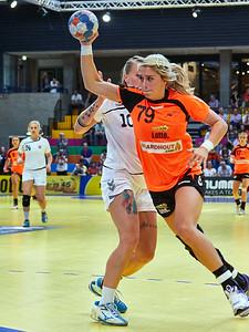 20150606 Nederland - Tsjechië  33-23 img 020