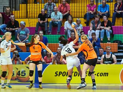 20150606 Nederland - Tsjechië  33-23 img 010