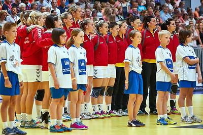 20150606 Nederland - Tsjechië  33-23 img 003