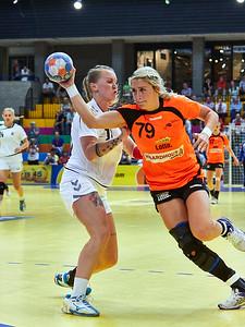 20150606 Nederland - Tsjechië  33-23 img 019