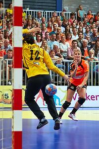 20150606 Nederland - Tsjechië  33-23 img 014