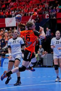 20160604 Nederland - Oostenrijk  35-22 img 013