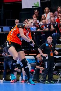 20160604 Nederland - Oostenrijk  35-22 img 010