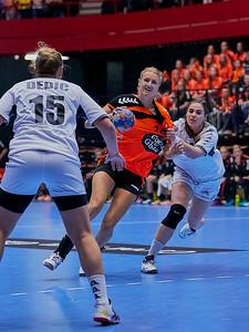 20160604 Nederland - Oostenrijk  35-22 img 008