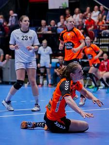 20160604 Nederland - Oostenrijk  35-22 img 015