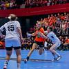 20160604 Nederland - Oostenrijk  35-22 img 007