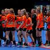 20160604 Nederland - Oostenrijk  35-22 img 002