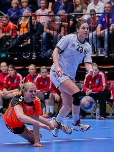 20160604 Nederland - Oostenrijk  35-22 img 021