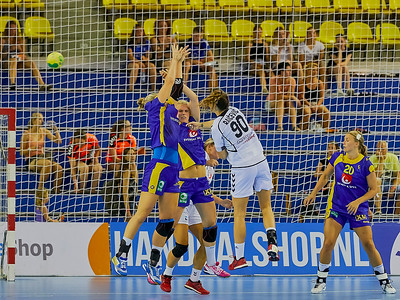 20160720 Zweden - Montenegro  27-29 img 004