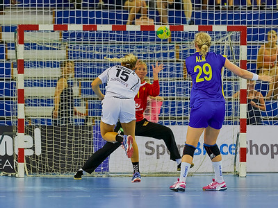 20160720 Zweden - Montenegro  27-29 img 015