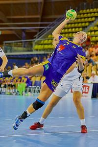 20160720 Zweden - Montenegro  27-29 img 009