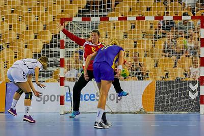20160720 Zweden - Montenegro  27-29 img 002