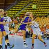 20160720 Zweden - Montenegro  27-29 img 005