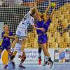20160720 Zweden - Montenegro  27-29 img 001
