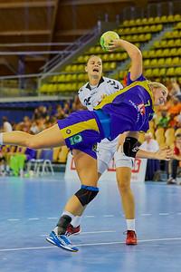 20160720 Zweden - Montenegro  27-29 img 010