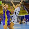 20160720 Zweden - Montenegro  27-29 img 006