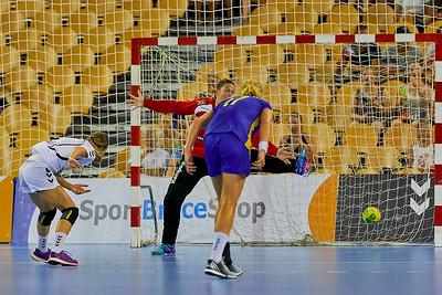 20160720 Zweden - Montenegro  27-29 img 003