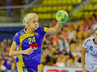 20160720 Zweden - Montenegro  27-29 img 020