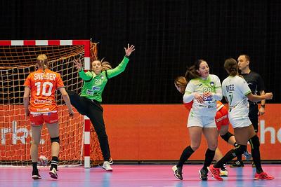 20210321 Nederland - Slovenië 30-28 img 0023