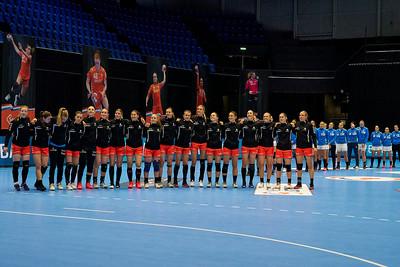 20210321 Nederland - Slovenië 30-28 img 0003