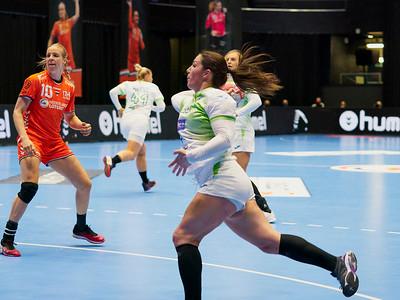 20210321 Nederland - Slovenië 30-28 img 0020