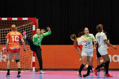 20210321 Nederland - Slovenië 30-28 img 0024