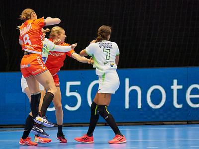 20210321 Nederland - Slovenië 30-28 img 0014