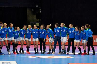 20210321 Nederland - Slovenië 30-28 img 0002