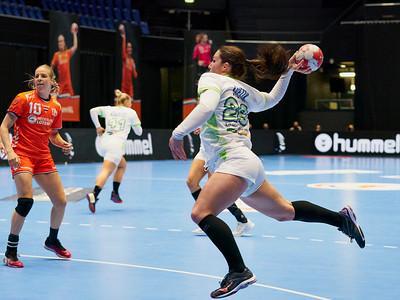 20210321 Nederland - Slovenië 30-28 img 0019