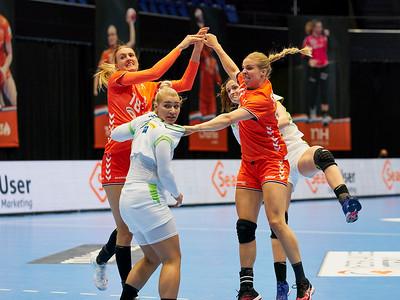 20210321 Nederland - Slovenië 30-28 img 0016