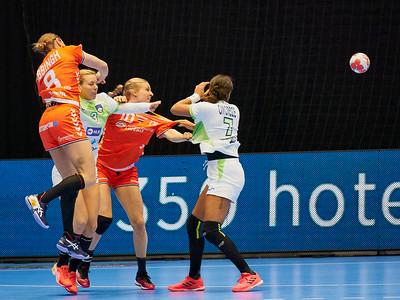20210321 Nederland - Slovenië 30-28 img 0013