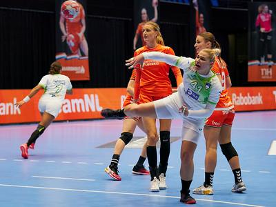 20210321 Nederland - Slovenië 30-28 img 0022
