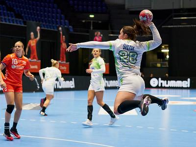 20210321 Nederland - Slovenië 30-28 img 0018